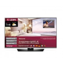 LG전자 FULL HD LED TV43인치 43LX541H
